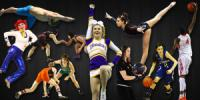 TOURNAMENT CENTRAL:  2015 WINTER STATE CHAMPIONSHIPS