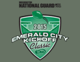 Emerald City Kickoff Classic (ECKC) September 5, 2015 - Husky Stadium (UW)