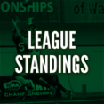 Statewide schedules, scores and standings from every league!
