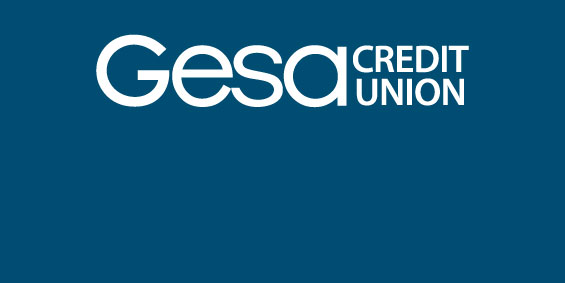Gesa Credit Union Announced as Exclusive Title Sponsor of the WIAA