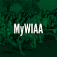 Athletic directors, coaches and school personnel: access the MyWIAA portal here to manage your account.